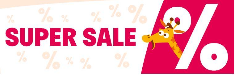 ToysRus Sale