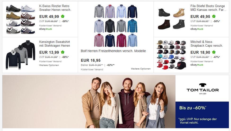 Ebay mexx mantel