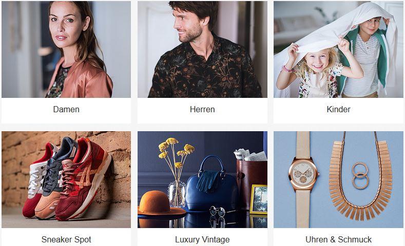 ebay fashion mode damenmode herrenmode kindermode gr ssen infos. Black Bedroom Furniture Sets. Home Design Ideas