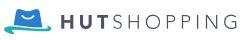 hutshopping logo