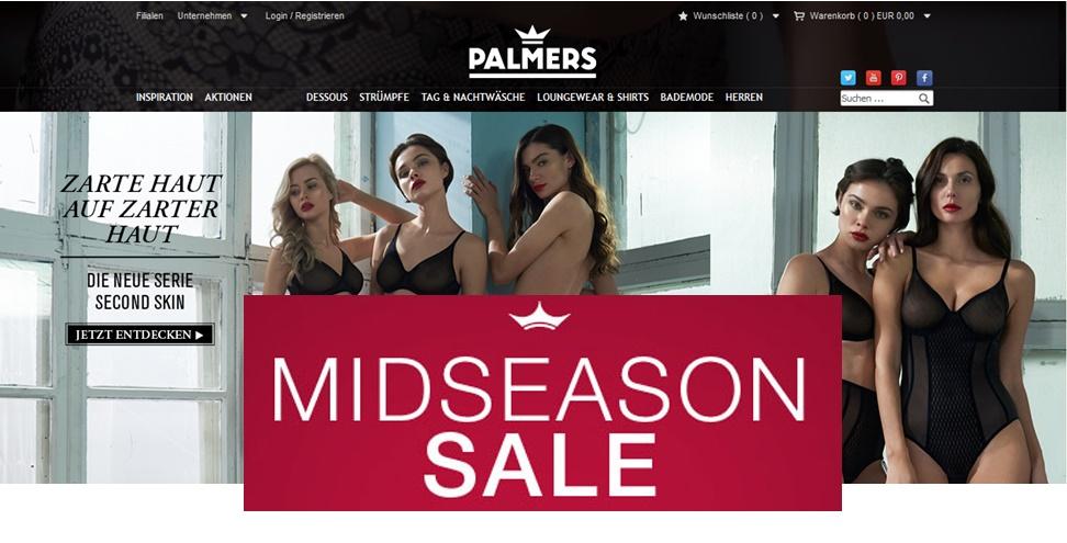 palmers sale