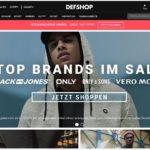 Defshop ✓