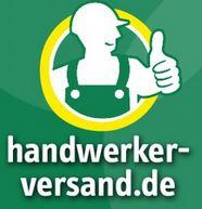handwerkerversand logo