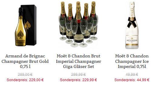 Bottleworld Angebote