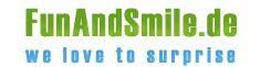 funandsmile logo
