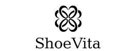 shoevita logo