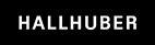 lHallhuber logo