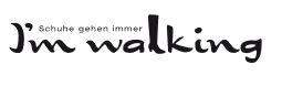 imwalking