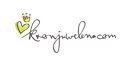 Kronjuwelen logo