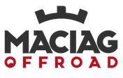 Maciag