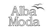 albamoda