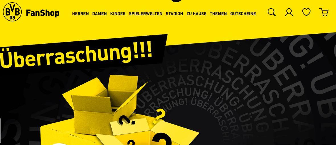 Dortmund Gutschein