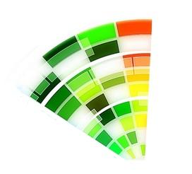 analog farben