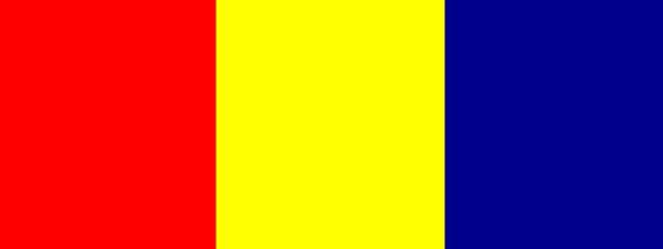 rot-gelb-blau