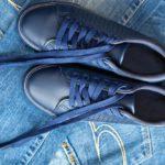 Jeans: Denim rockt