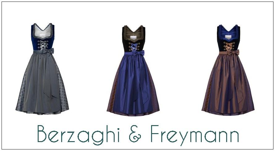 Berzaghi & Freymann