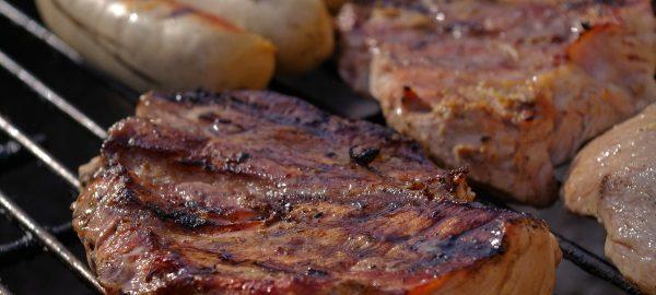 grilltipps