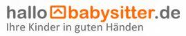 Hallo Family Babysitter logo