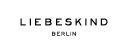 Liebeskind Berlin logo