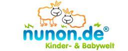 nunon logo