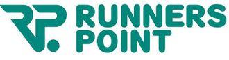 RunnersPoint logo