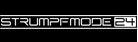 Strumpfmode24 logo