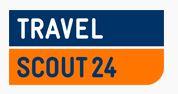 Travelscout24 logo