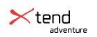 Xtend adventure logo