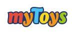 logo mytoys