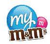 mym &ms