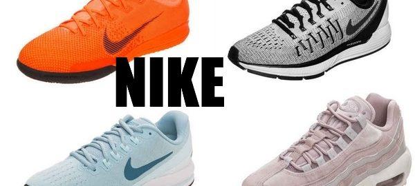 Schuhe Nike Schue Baby Kinder 22 Ein GefüHl Der Leichtigkeit Und Energie Erzeugen