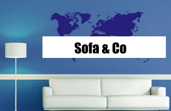 sofa & co