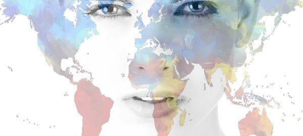 internationale damengroessen