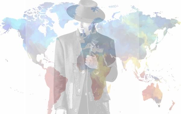 internationale herrengroessen