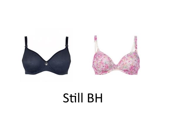 still bh