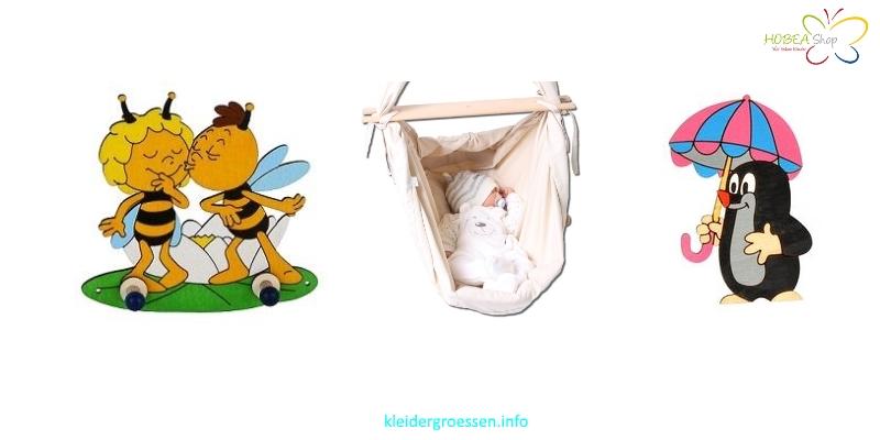 Hobea Baby Kind Mode Ausstattung Grossen Informationen Gutscheine