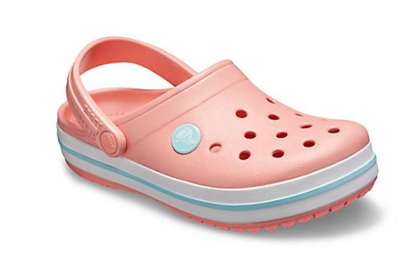 crocband kids Mädchen