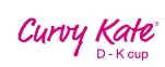 Curvy Kate Marken-Dessous