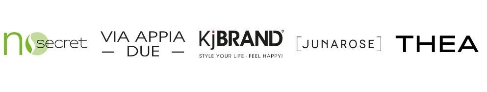 Übergrößen und XXL-Mode Marken im ADLER Plussize-Shop
