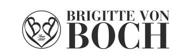 Brigitte von Boch Logo