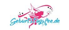 Geburtstagsfee logo