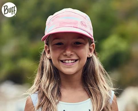 Hüte Mützen Caps für Kinder online bei Hutshopping kaufen