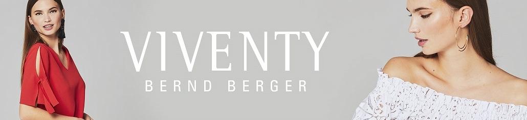 Marke Viventy Bernd Berger für Damen ADLER Mode Onlineshop