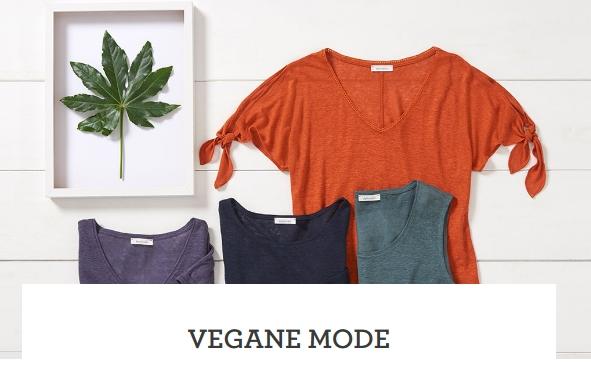 0fb8e8bb3b477b Shop Kategorien. Vegane Naturmode Hessnatur