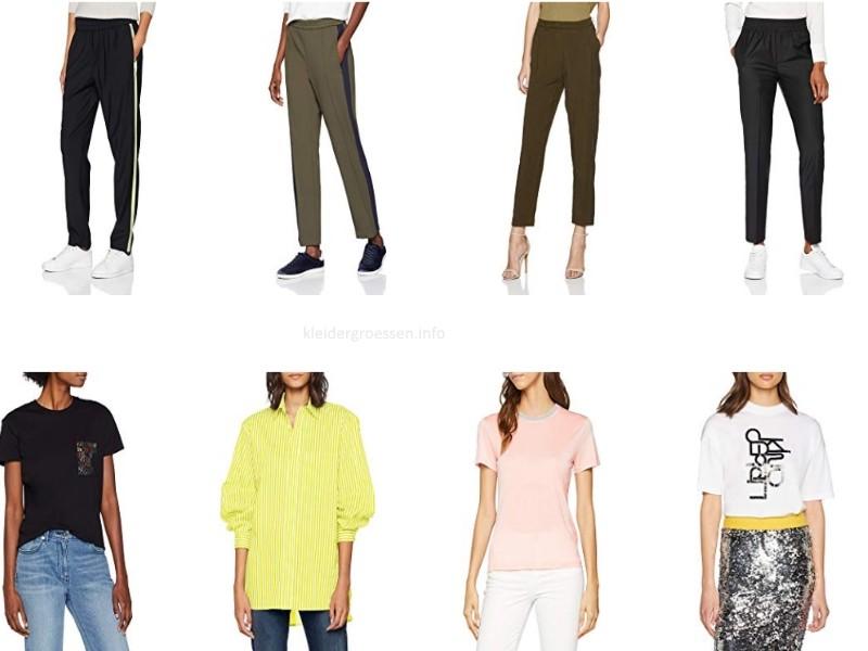 liebeskind berlin fashion