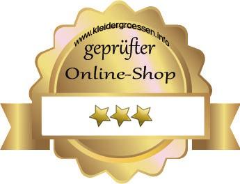 Online Shop Bewertung