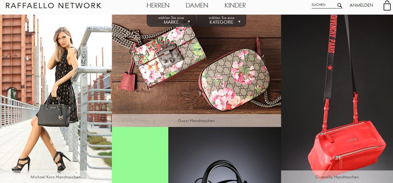 Handtaschen Online Shop Designer Taschen Online der besten Marken
