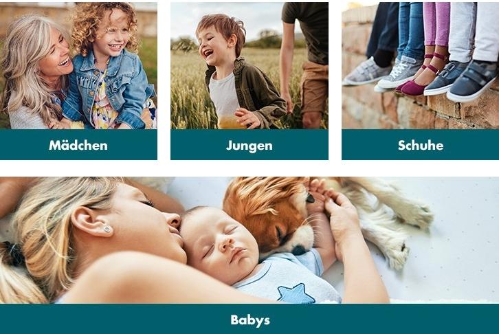 kinder-babys