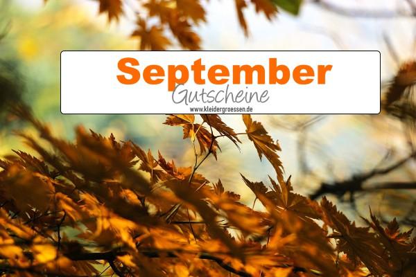 september gutscheine kleidergroessen.info