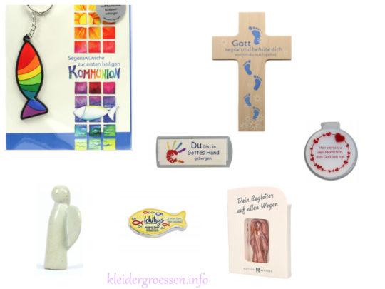 religiöse geschenke